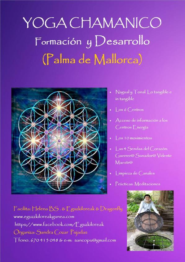 https://eguzkiloreakgunea.files.wordpress.com/2015/09/yoga-chamanico-mallorca1.jpg?w=597&h=844