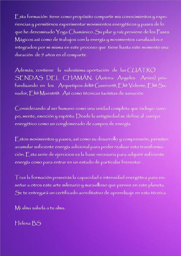 https://eguzkiloreakgunea.files.wordpress.com/2015/09/yoga-chamanico-mallorca2.jpg?w=593&h=838