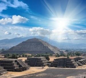 vista pirámide sol1