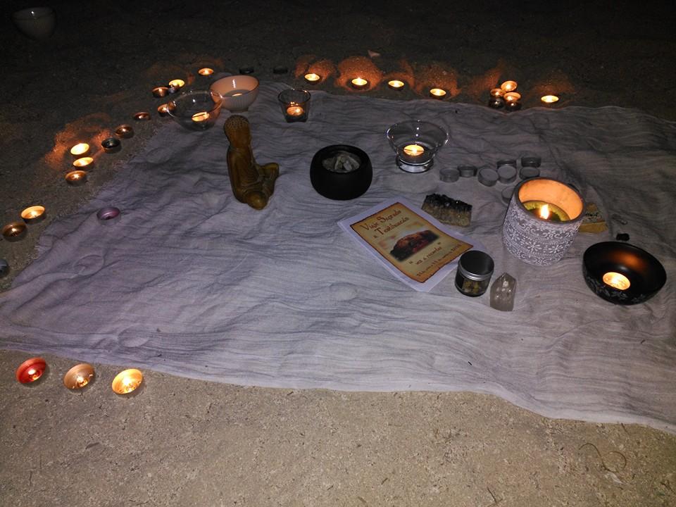 solsticio mallorca 1