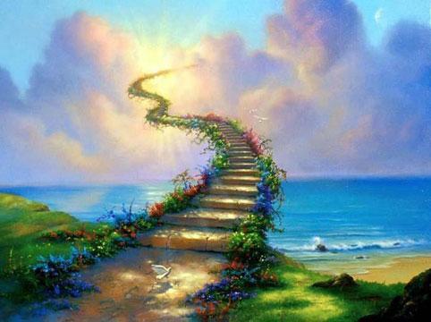 escalera-al-cielo2
