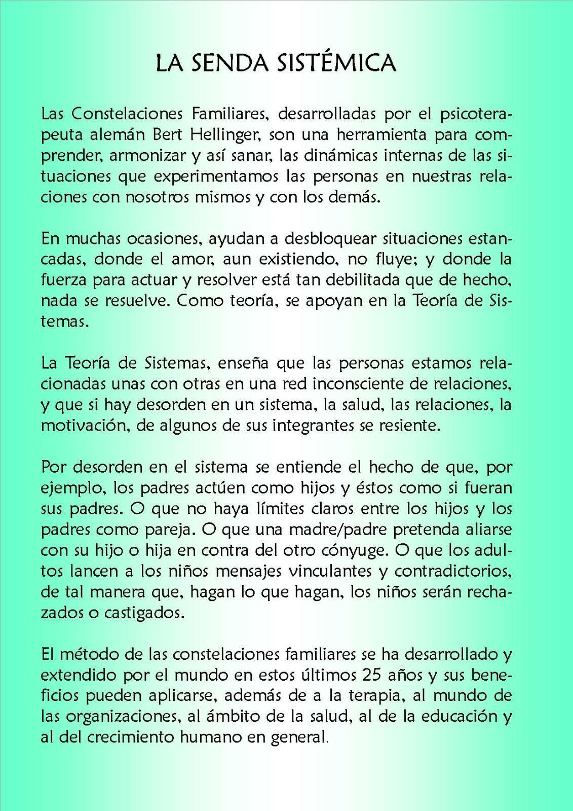 Contemporáneo No Más Desorden Uñas Imágenes - Ideas de Pintar de ...